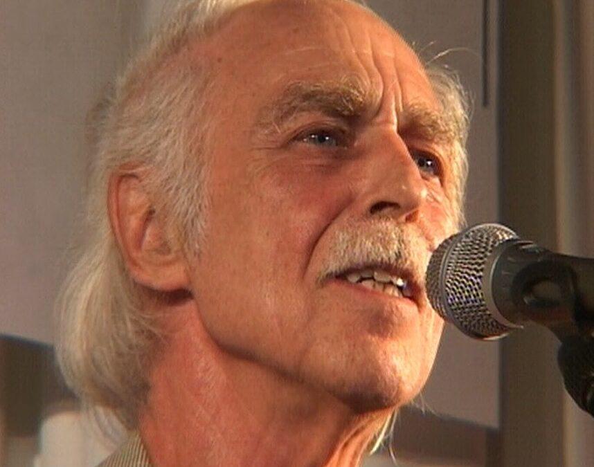 Video van optreden Dimitri in Schelle – 2005